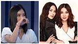 Sau màn công khai yêu Thanh Hằng, chị gái Nam Em bày tỏ: 'Xin lỗi sau tất cả những gì đã và đang xảy ra'