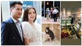 Sau tất cả, Phillip Nguyễn và Linh Rin 'yêu lại từ đầu'