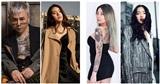 Binz trước khi yêu Châu Bùi: Tin đồn hẹn hò thì nhiều nhưng chỉ công khai duy nhất 1 người đẹp