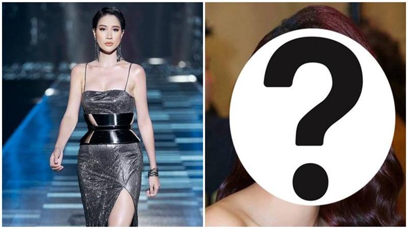 Thêm người đẹp Việt bán dâm, phát ngôn của Trang Trần cách đây 10 năm là sự thật nhưng lại bị cả Vbiz lên án