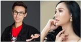 Lynk Lee đáp trả 'chất như nước cất' khi bị mỉa mai chuyện phẫu thuật giọng nói hậu chuyển giới