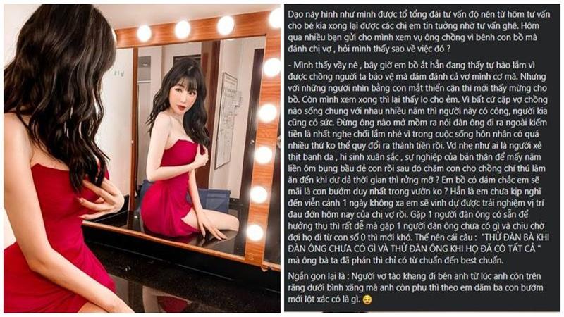 http://tiin.vn/chuyen-muc/sao/quan-sat-vu-danh-ghen-nao-loan-pho-ly-nam-de-elly-tran-chia-se-lo-cho-co-bo-hon.html