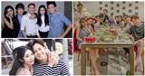 Nhóm bạn thân 'gia đình văn hóa' sau 10 năm: Kẻ lặng lẽ ra đi, người ở lại kết thêm thành viên