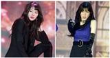Hai nữ thần Red Velvet bỗng bị 'réo tên' vì nghi vấn nhục mạ một BTV nổi tiếng