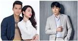 Top 10 người nổi tiếng có sức ảnh hưởng nhất tháng 10/2020: Thủy Tiên - Công Vinh dẫn đầu, Sơn Tùng M-TP 'trượt dài'