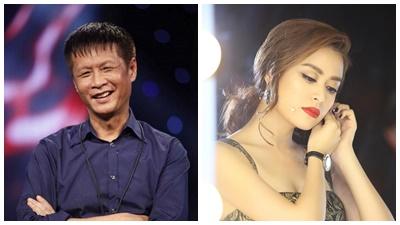 Động thái của phía Hoàng Thùy Linh khi đạo diễn Lê Hoàng nhắc lại scandal clip nóng: 'Đừng loay hoay với chuyện đã cũ'