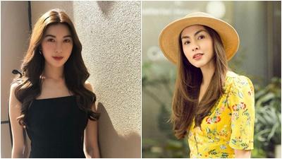 Sao Việt chung tay kêu gọi giải cứu dưa hấu giữa mùa dịch Corona: Tăng Thanh Hà mua hẳn 200kg, Trà My cũng ủng hộ 100kg
