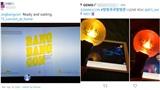 Concert trực tuyến 'Bang Bang Con' của BTS có hơn 2 triệu lượt view: Sức mạnh của ARMY quá kinh khủng!