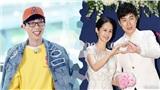 Đám cưới từ năm 2016 của sao nữ 'Thư ký Kim' bất ngờ hot lại nhờ tiết lộ đặc biệt về Yoo Jae Suk