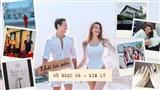 Khối tài sản khổng lồ của Hồ Ngọc Hà - Kim Lý nếu về chung một nhà
