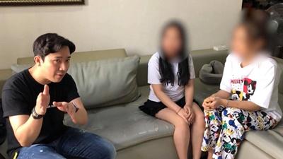 MC Trấn Thành kiên quyết kiện antifan đến cùng, tiết lộ tiền thắng kiện sẽ làm từ thiện