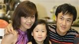 Đột nhiên bị phao tin đã ly hôn chồng, Lưu Thiên Hương tức giận dọa báo công an xử lý