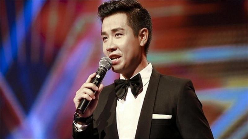 MC Nguyên Khang bức xúc trước những đoạn clip đùa giỡn thiếu ý thức: 'Xin đừng kỳ thị người dân Đà Nẵng'