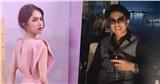 Matt Liu gia nhập hội 'chỉ theo đuổi mình em', Hương Giang có động thái ngầm xác nhận chuyện hẹn hò?