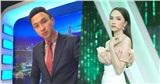 Gây tranh cãi vì nghi vấn 'đá xéo' giới tính Hương Giang, MC VTV lên tiếng giải thích
