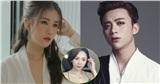 Rộ tin đồn Soobin Hoàng Sơn - Ngọc Thảo hẹn hò, chính chủ chưa lên tiếng mà Tóc Tiên đã chúc mừng?