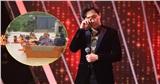 Đau xót vì miền Trung gặp lũ, Trấn Thành ủng hộ 300 triệu, kêu gọi cộng đồng quyên góp