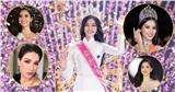 Loạt sao Việt gửi lời chúc mừng đến Hoa hậu Việt Nam 2020 Đỗ Thị Hà, riêng Trang Trần lại thắc mắc điều này