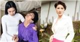 Phía Hoa hậu Đỗ Thị Hà chính thức phản hồi khi Trang Trần chỉ ra nguyên nhân 'bớt đẹp' khi đi từ thiện