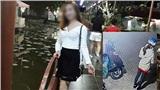 Chánh án TAND tỉnh Điện Biên hé lộ tình tiết chưa bao giờ kể trước giờ xét xử vụ nữ sinh giao gà bị sát hại