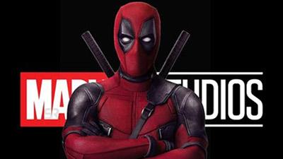 Ryan Reynolds xác nhận Deadpool 3 đang được Marvel phát triển!