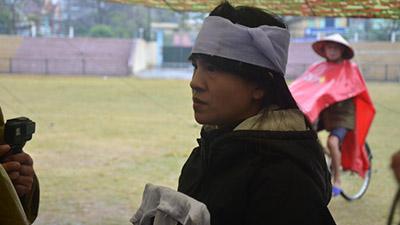Chị gái nữ sinh Cao Mỹ Duyên: 'Hôm nay linh hồn em gái tôi đã được an ủi phần nào rồi'