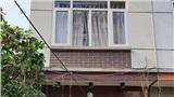 Hà Nội: Bàng hoàng phát hiện 3 người tử vong trong ngôi nhà lúc nửa đêm