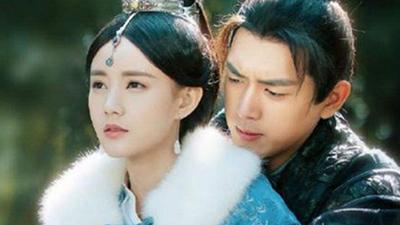 Nắm trong tay hơn 20 vai diễn lớn nhỏ, vì sao sự nghiệp của Lý Nhất Đồng vẫn mãi 'lênh đênh'?