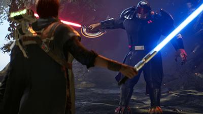 Top 5 game đỉnh đang giảm giá mạnh trên Steam trong tuần đầu tiên của năm mới