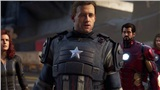 Những game bom tấn Marvel - DC nào sẽ được game thủ mong chờ nhất năm 2020