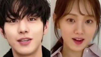 Dàn diễn viên 'Người thầy y đức 2' gửi lời cổ vũ đến các y bác sĩ chiến đấu chống dịch COVID-19 tại Hàn Quốc