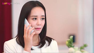 'Bỉ ngạn hoa' tập 21 - 22: Ngoài nữ chính Lâm Duẫn, Tống Uy Long và Hà Nhuận Đông còn đấu đá kịch liệt để giành được cô gái này