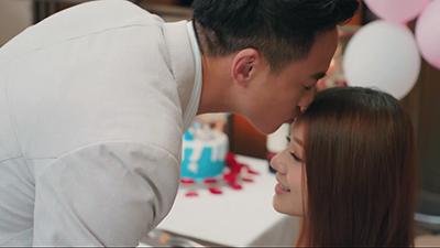 'Bỉ ngạn hoa' tập 33 - 34: Lâm Duẫn cầu hôn Hà Nhuận Đông dù vẫn còn yêu Tống Uy Long