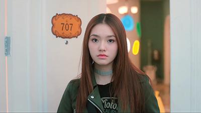 'Bỉ ngạn hoa' tập 43-44: Tống Uy Long đưa Lâm Duẫn về ra mắt mẹ mặc kệ cô đã là vợ của Hà Nhuận Đông