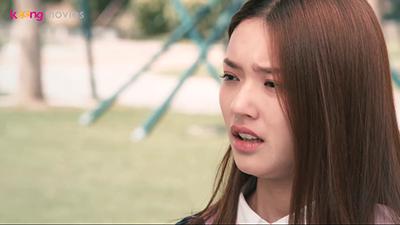 'Bỉ ngạn hoa' tập 45 - 46: Lâm Duẫn rời bỏ quê hương vì bị Tống Uy Long từ chối tình cảm
