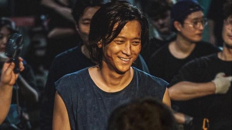 'Peninsula' vượt mặt cả 'Parasite' để trở thành phim Hàn có doanh thu cao nhất tại Việt Nam