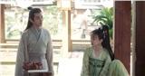 'Thâu tâm họa sư' tập 12: Hùng Hi Nhược nhiệt tình làm bà mối vun vén cho anh bạn thân và chị em thân thiết