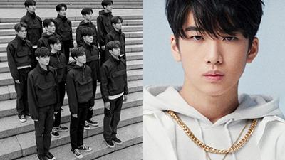 Hot: YG chính thức công bố nhóm nhạc nam mới, nhưng lại thiếu thành viên là cây hút fan