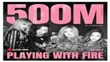 Trước thềm comeback, Black Pink lập kỷ lục vô tiền khoáng hậu khi có MV thứ 5 đạt 500 triệu view