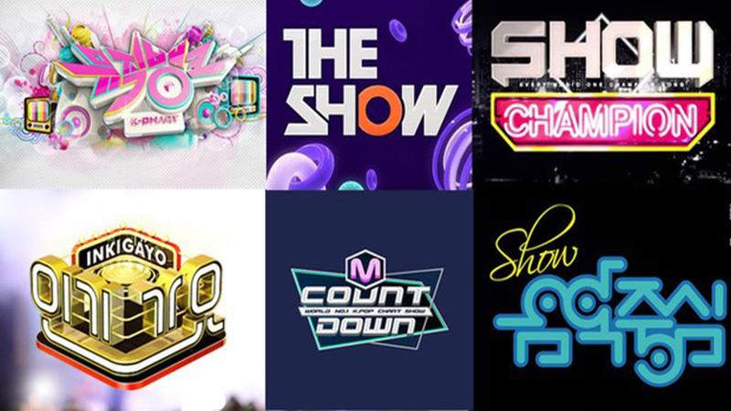 Tại sao nhiều nhóm nhạc Kpop sẵn sàng trả số tiền lớn để xuất hiện vài phút trên sân khấu âm nhạc dù rating ngày càng thấp và trì trệ?