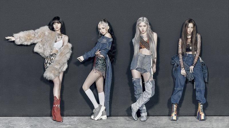 Vừa comeback hơn 1 giờ, Black Pink vượt BTS để trở thành kênh có lượt subcribes nhiều nhất Hàn Quốc