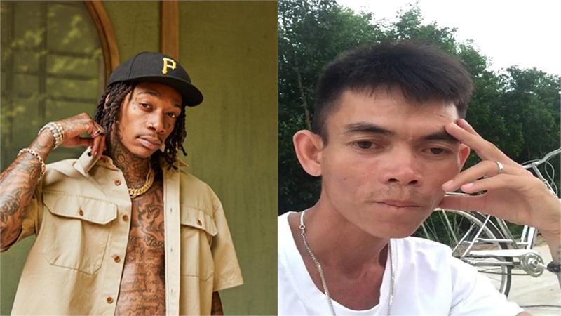 Wiz Khalifa bất ngờ hợp tác với chàng trai chăn bò nổi tiếng của Việt Nam - Ytiet, Justin Bieber thích thú đến mức phải cover lại