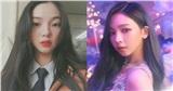 Vừa dính phốt nói xấu tiền bối, thành viên girlgroup mới của SM đã lọt đề cử 100 gương mặt đẹp nhất thế giới