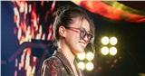 'Hai phút hơn' của Pháo trở thành ca khúc Việt Nam đầu tiên đứng đầu BXH Shazam toàn cầu