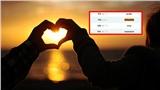 Bất ngờ cụm từ 'anhyeuem' lọt top 200 mật khẩu phổ biến nhất thế giới năm 2020