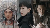 'Bên tóc mai không phải hải đường hồng' tung trailer buồn não lòng: Xa Thi Mạn chỉ là nữ phụ trong cuộc tình của Huỳnh Hiểu Minh và Doãn Chính