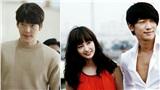 Điểm danh 9 diễn viên Hàn chờ tiền thù lao mòn mỏi