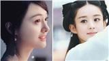 Trịnh Sảng sẽ đóng vai của Triệu Lệ Dĩnh trong 'Hoa Thiên Cốt' bản điện ảnh?