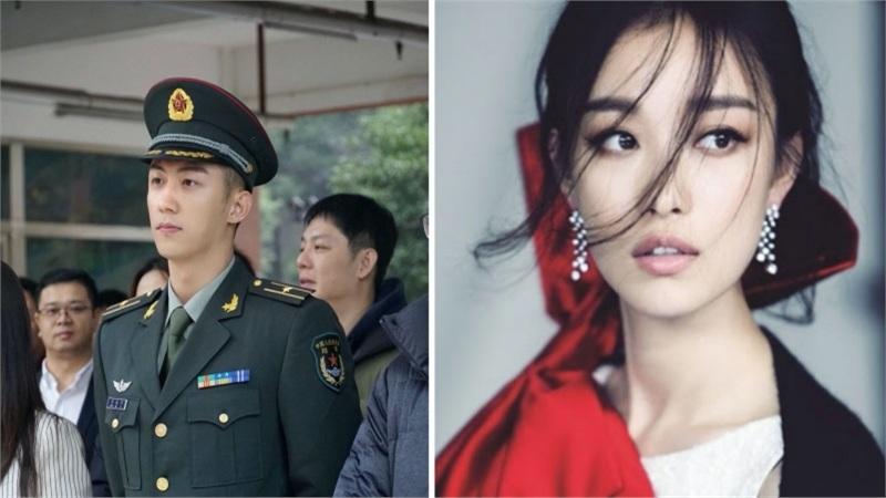 Hoàng Cảnh Du lỡ cơ hội nên duyên lần 2 với Nhiệt Ba, sẽ hợp tác với Nghê Ni trong phim mới?