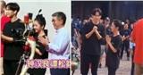 Khoảng cách 16 tuổi khiến Chung Hán Lương bị mỉa mai là 'chú' của Đàm Tùng Vận khi hợp tác trong phim 'Cẩm tâm tựa ngọc'